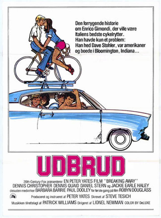 breakingaway_germanposter