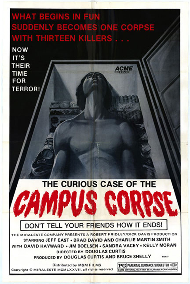 campuscorpse_usposter02