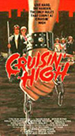 cruisnhigh_box04