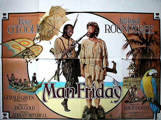 manfriday_europoster