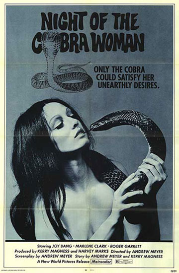 nightcobra_theatricalposter