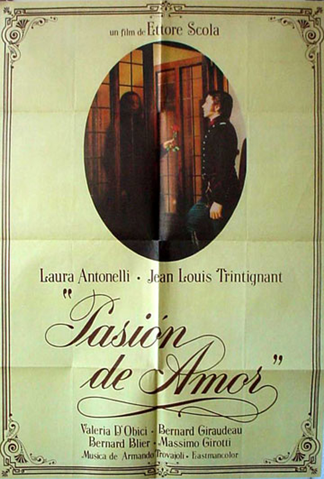 passionoflove_poster02