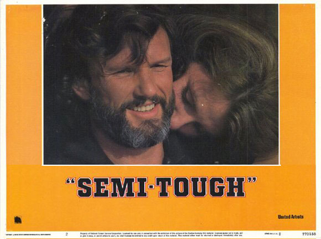 semitough_still02