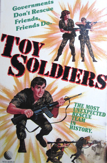 toysoldiers_usposter