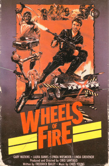 wheelsoffire_usbetabox